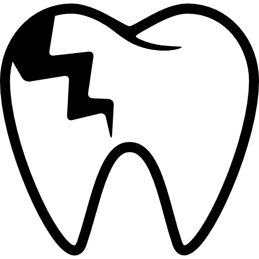 damaged-tooth