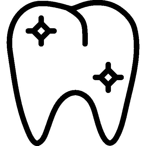 molar-2