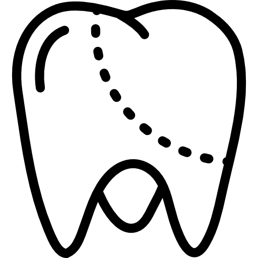 molar-5