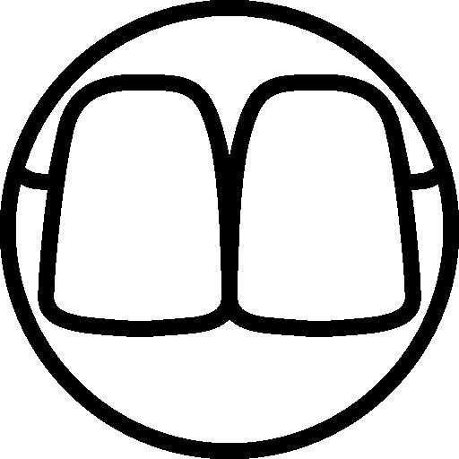 teeth-8