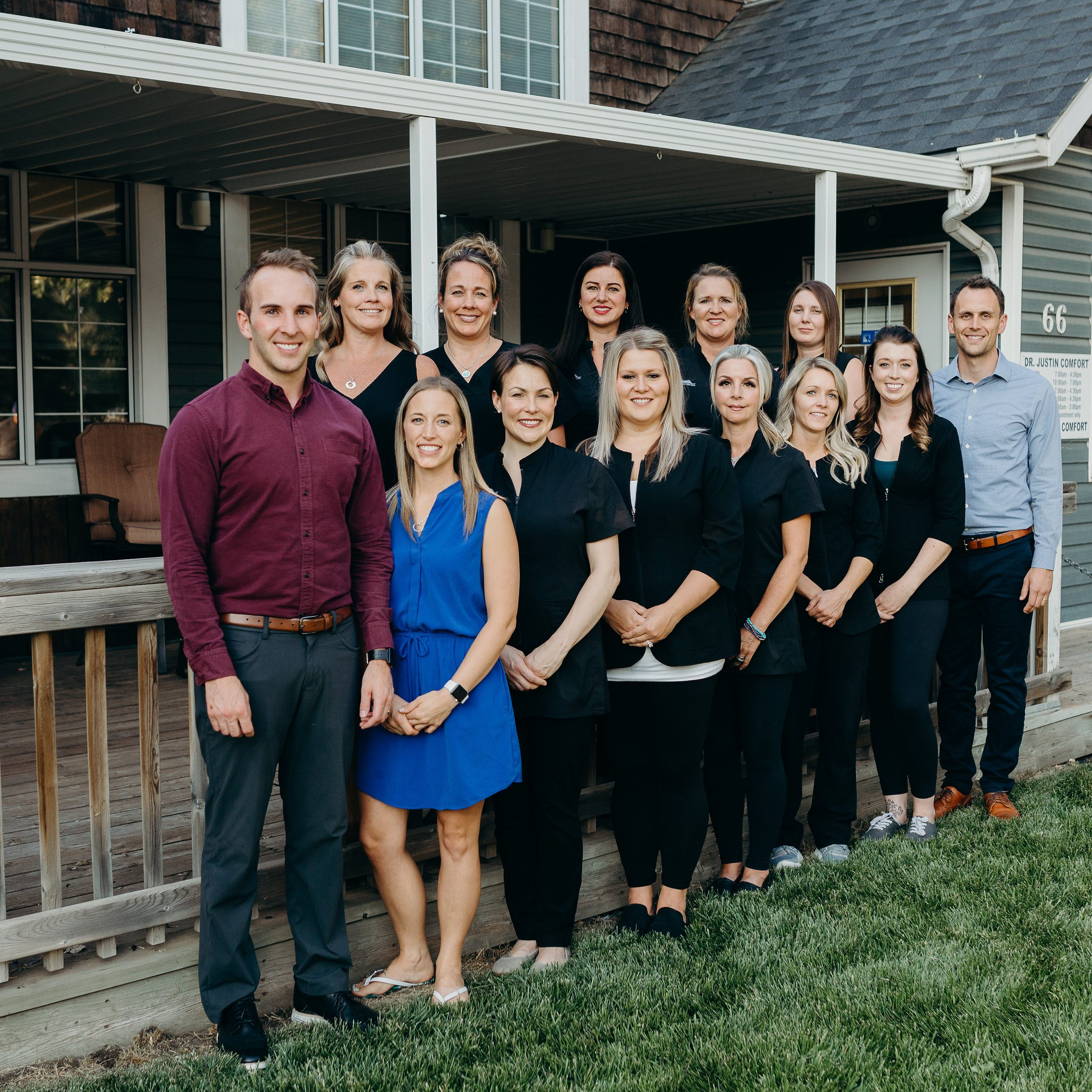 OkotoksDental2018-32